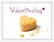 Valentin ♡