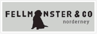 Fellmonster logo